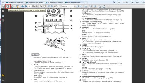 how do you reset a sharp aquos tv pdf manual