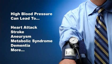 How Long Does Blood Pressure Take To Lower After Exercise |