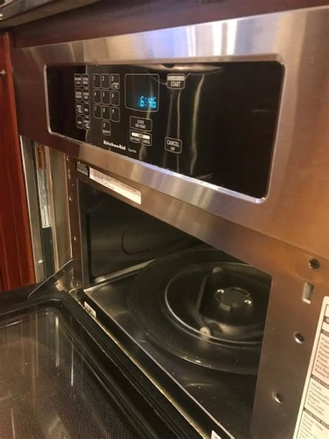 how to clean kitchenaid superba oven pdf manual