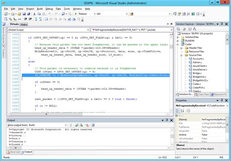 ☆ 5) How To Connect Softether Vpn Server For Gaming Reset