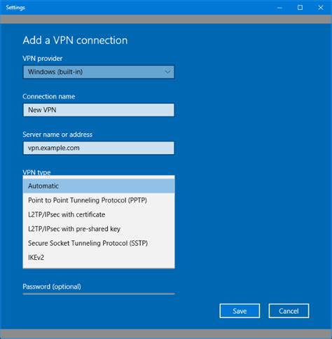 ☆ 7) How To Connect To Openvpn Server Best Super Fast VPNs