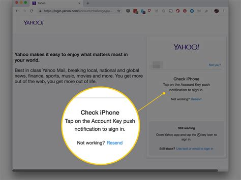 5) How To Delete My Yahoo Account Permanently Georgia Best