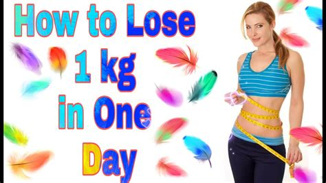 how to get slim in 15 days naturally