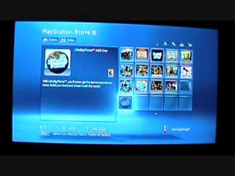 how to play ps2 games on ps3 slim without jailbreak