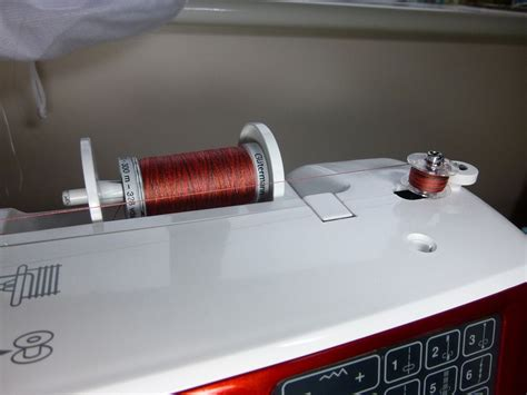 how to thread bobbin on singer sewing machine pdf manual