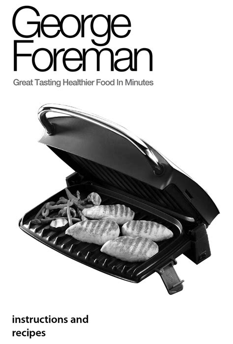 how to use microwave grill pdf manual