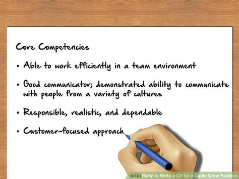 Flight Attendant Cover Letter Examples from tse1.mm.bing.net