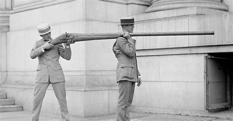 How Big Is A 2 Gauge Shotgun
