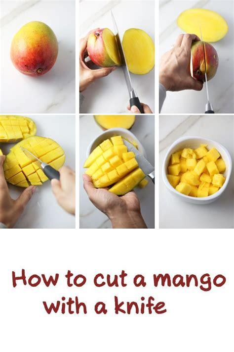 How Do You Cut A Mango Watermelon Wallpaper Rainbow Find Free HD for Desktop [freshlhys.tk]