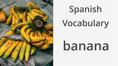 How Do You Say Banana In Spanish Watermelon Wallpaper Rainbow Find Free HD for Desktop [freshlhys.tk]