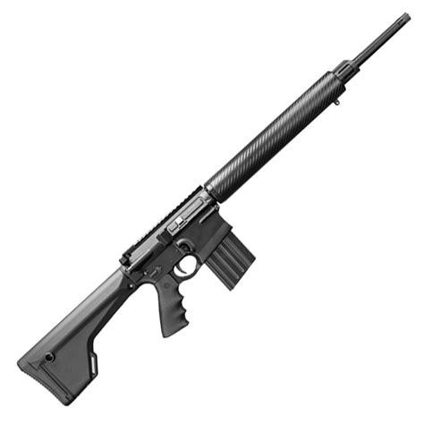 How Good Are Dpms Ar Rifles