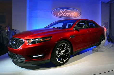 Taurus-Question How Good Are Ford Taurus Cars.