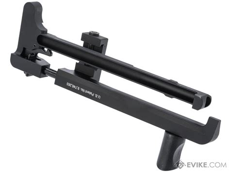 How Hard Easy To Add Parts To Ar 15