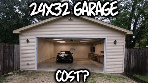 How Hard Is It To Build A Garage Make Your Own Beautiful  HD Wallpapers, Images Over 1000+ [ralydesign.ml]