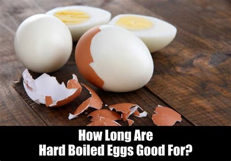 How Long Are Hard Boiled Eggs Good For Watermelon Wallpaper Rainbow Find Free HD for Desktop [freshlhys.tk]