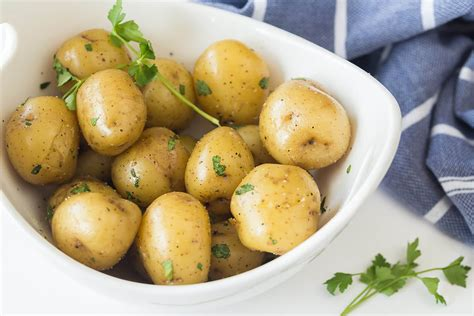 How Long Do You Boil Potatoes For Mashed Potatoes Watermelon Wallpaper Rainbow Find Free HD for Desktop [freshlhys.tk]