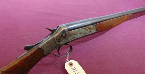 How Long Does A 12 Gauge Shotgun Shoot