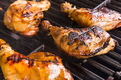 How Long To Grill Chicken Watermelon Wallpaper Rainbow Find Free HD for Desktop [freshlhys.tk]