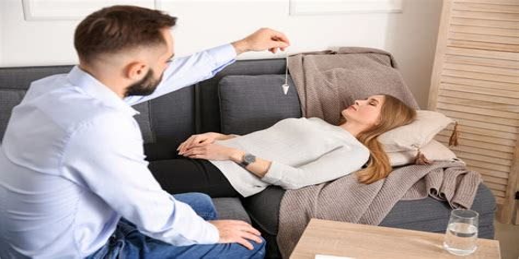 How Loud Should Sleep Hypnosis Be