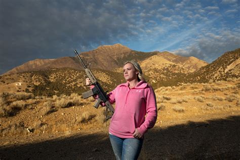 How Many Ar 15 S Are Leagelly Owned In The U S And How Many Rounds 3d Printed Ar 15