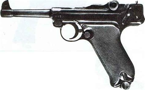 How Many Bullets Does A 22 Long Rifle Hold