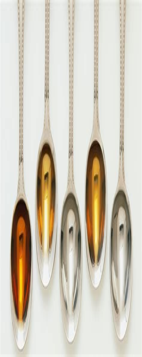How Many Tsp In A Ml Watermelon Wallpaper Rainbow Find Free HD for Desktop [freshlhys.tk]