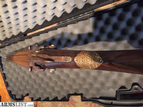 How Many Wells Fargo Shotgun Drivers Die