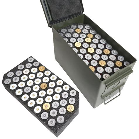 How Much Ammo Can A Shotgun Hold