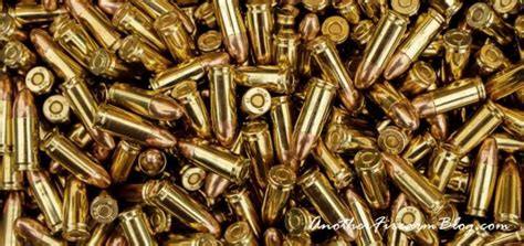 How Much Ammo Can You Own In California
