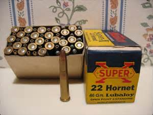 How Much Can I See My Antique Ammo Box For