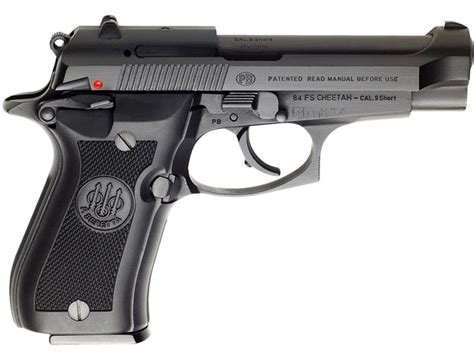 Beretta-Question How Much Can I Sell My Beretta 380 For.