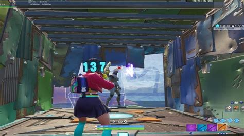 How Much Damage Does The Combat Shotgun Do