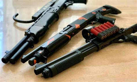 How Much Do 22 Rifles Cost