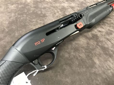 How Much Does A 12 Gauge Benelli Semi-automatic Shotgun