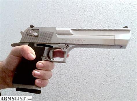 Desert-Eagle How Much Does A Desert Eagle Gun Cost.