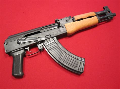 How Much Does A Draco Ak 47 Cost