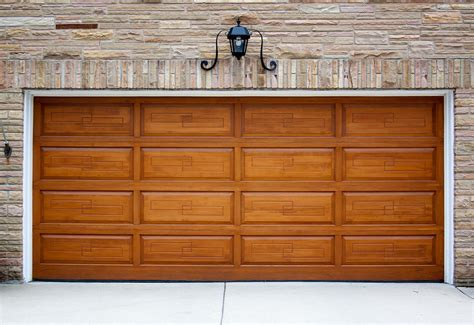 How Much Does A Garage Door Cost To Install Make Your Own Beautiful  HD Wallpapers, Images Over 1000+ [ralydesign.ml]