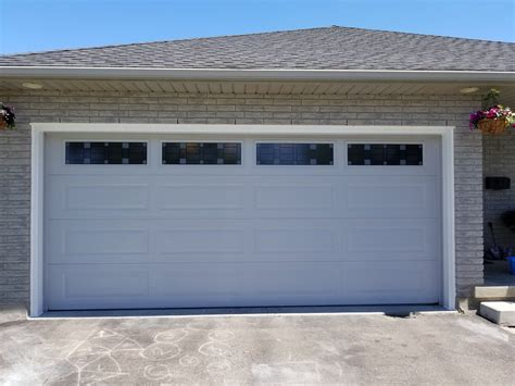 How Much Does A Garage Door Panel Cost Make Your Own Beautiful  HD Wallpapers, Images Over 1000+ [ralydesign.ml]
