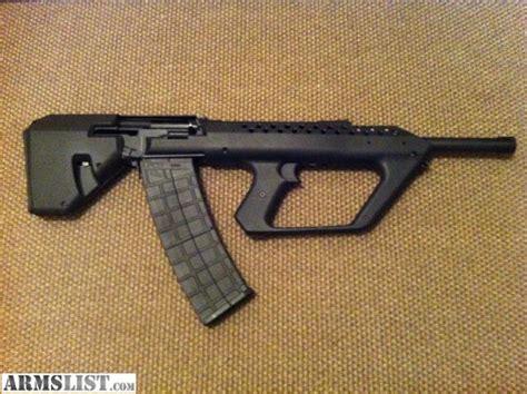How Much Does A Saiga 12 Shotgun Cost