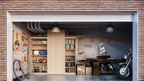How Much Does It Cost To Build A Garage Yourself Make Your Own Beautiful  HD Wallpapers, Images Over 1000+ [ralydesign.ml]