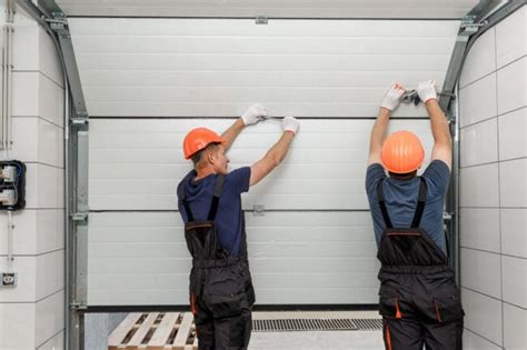 How Much Does It Cost To Repair Garage Door Make Your Own Beautiful  HD Wallpapers, Images Over 1000+ [ralydesign.ml]