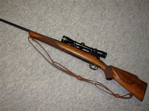How Much Is A 308 Norma Mag Rifle Worth And Mossberg Mvp Patrol 308 Rifle With Utg Bug Buster Scope