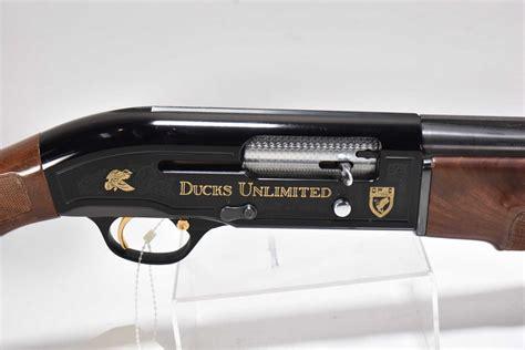 How Much Is A Beretta 12 Gauge Shotgun At Walmart