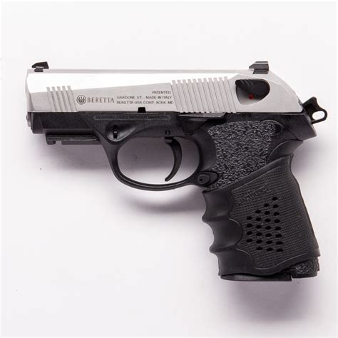 Beretta-Question How Much Is A Beretta Px4 Storm Compact.