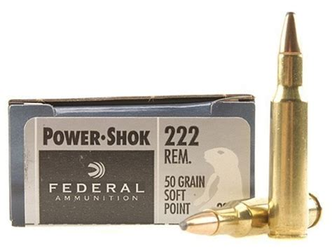 How Much Is A Box Of 222 Remington Magnum Ammo