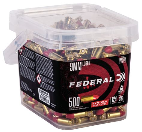 How Much Is A Box Of Ammo At A Range