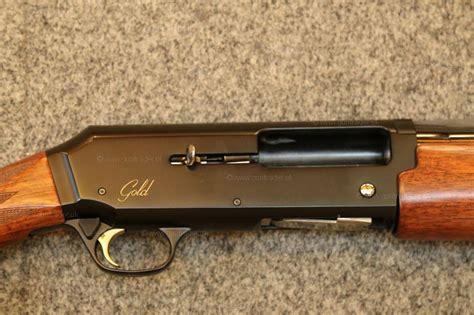 How Much Is A Browning 12 Gauge Shotgun Worth