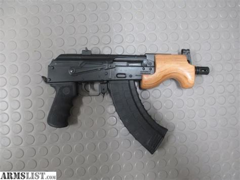 Gunkeyword How Much Is A Draco Ak 47.
