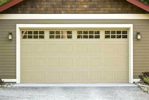 How Much Is A Garage Door Make Your Own Beautiful  HD Wallpapers, Images Over 1000+ [ralydesign.ml]