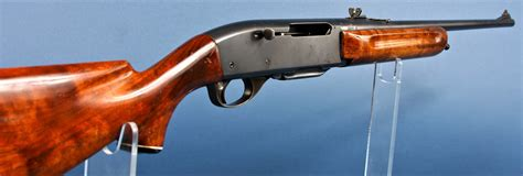 How Much Is A Remington 740 Worth